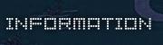 姫路市 中古車 自動車部品 パーツ 取り付け 車検販売 ドレスアップ EST(イーエスティー)へ!【会社概要】