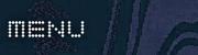 姫路市 中古車 自動車部品 パーツ 取り付け 車検販売 ドレスアップ EST(イーエスティー)へ!【サービス】