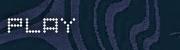姫路市 中古車 自動車部品 パーツ 取り付け 車検販売 ドレスアップ EST(イーエスティー)へ!【 オーナー 】