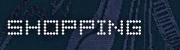 姫路市 中古車 自動車部品 パーツ 取り付け 車検販売 ドレスアップ EST(イーエスティー)へ!【中古車 販売】